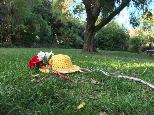 easter bonnet 3